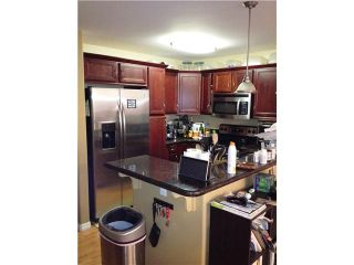 Photo 1: CLAIREMONT Condo for sale : 3 bedrooms : 5402 Balboa Arms Drive #350 in San Diego