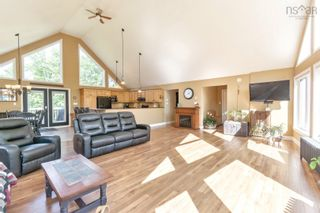 Photo 14: 505 Brow of Mountain Road in Aylesford Mountain: 404-Kings County Residential for sale (Annapolis Valley)  : MLS®# 202121492