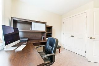 """Photo 15: 9 19913 70 Avenue in Langley: Willoughby Heights Townhouse for sale in """"The Brooks"""" : MLS®# R2177150"""