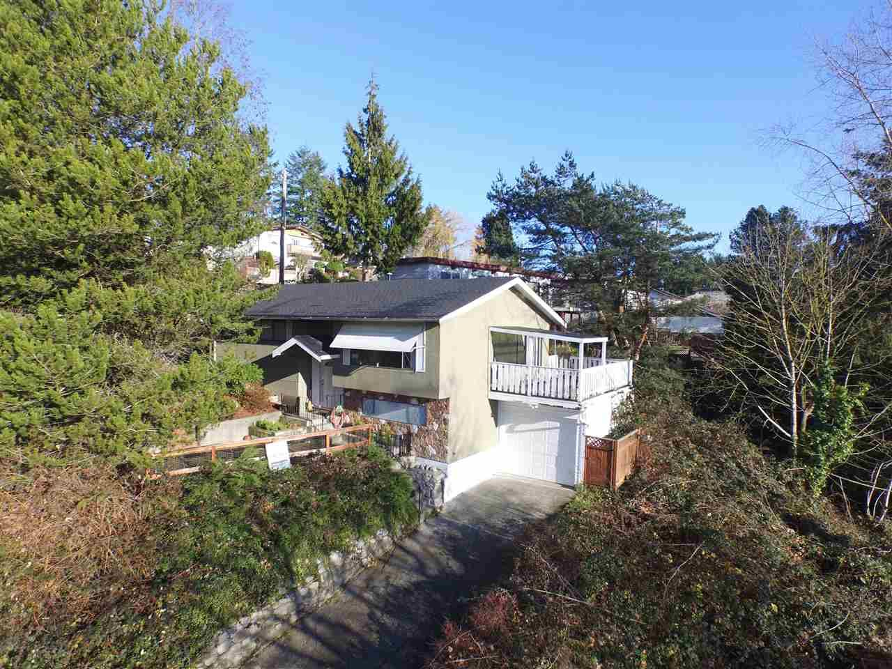 Photo 20: Photos: 7254 WREN STREET in Mission: Mission BC House for sale : MLS®# R2021052