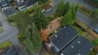 Photo 30: 3175 TOLMIE Street in Vancouver: Point Grey House for sale (Vancouver West)  : MLS®# R2529770