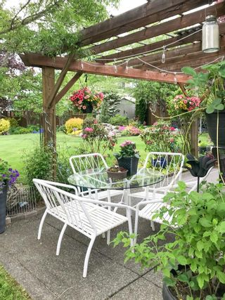 Photo 35: 2457 Stirling Cres in Courtenay: CV Courtenay East House for sale (Comox Valley)  : MLS®# 888293