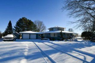 Photo 23: 17 Beaver Trail in Ramara: Brechin House (1 1/2 Storey) for sale : MLS®# S5100058
