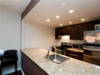 "Photo 9: 104 1420 E 7TH Avenue in Vancouver: Grandview VE Condo for sale in ""Landmark Court"" (Vancouver East)  : MLS®# V1014966"