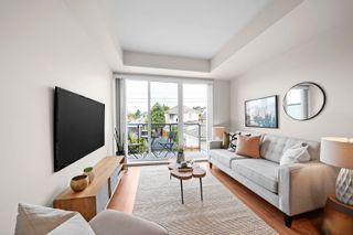 """Main Photo: 507 388 KOOTENAY Street in Vancouver: Hastings Sunrise Condo for sale in """"View 388"""" (Vancouver East)  : MLS®# R2614791"""