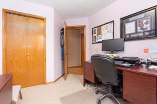 Photo 24: 4 DALTON Close: Sherwood Park House for sale : MLS®# E4249116
