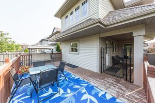 Photo 36: 2679 ANDERSON Crescent in Edmonton: Zone 56 House for sale : MLS®# E4256405