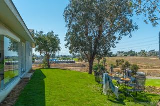 Photo 40: CHULA VISTA House for sale : 3 bedrooms : 1520 Larkhaven Drive
