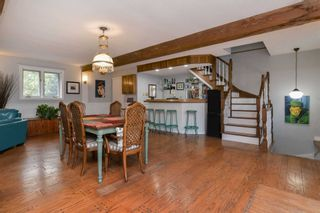Photo 10: 173510 County Road 25 North Road in East Luther Grand Valley: Rural East Luther Grand Valley House (2-Storey) for sale : MLS®# X5272880