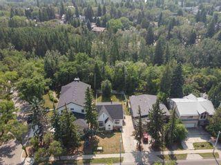 Photo 4: 13411 102 Avenue in Edmonton: Zone 11 House for sale : MLS®# E4265723