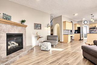 Photo 14: 10379 Rockyledge Street NW in Calgary: Rocky Ridge Detached for sale : MLS®# A1060914