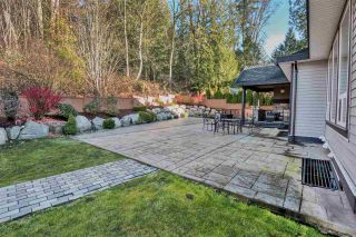 """Photo 19: 5938 162A Street in Surrey: Cloverdale BC House for sale in """"Bell Ridge"""" (Cloverdale)  : MLS®# R2449393"""
