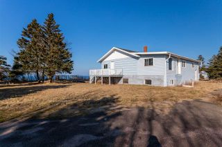 Photo 3: 103 champlain Road in Sandy Cove: 401-Digby County Residential for sale (Annapolis Valley)  : MLS®# 202001956
