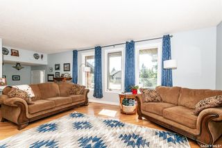 Photo 6: 615 Pasqua Avenue South in Fort Qu'Appelle: Residential for sale : MLS®# SK856722
