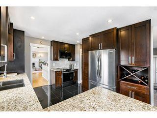 Photo 16: 2893 DELAHAYE Drive in Coquitlam: Scott Creek House for sale : MLS®# R2509478