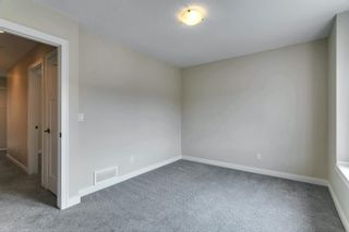 Photo 34: 134 Cooperswood Place SW: Airdrie Semi Detached for sale : MLS®# A1129880