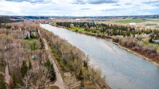 Photo 41: 611 8604 48 Avenue NW in Calgary: Bowness Apartment for sale : MLS®# A1107352