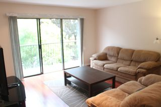 Photo 4:  in Burnaby: Willingdon Heights House for rent (Burnaby North)  : MLS®# AR005