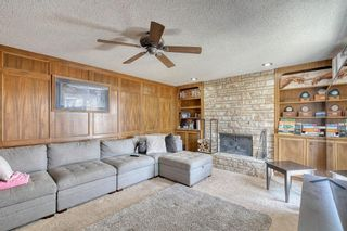 Photo 13: 116 Pine Creek Road: Rural Foothills County Detached for sale : MLS®# A1091741
