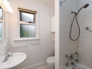 Photo 10: 2396 Heron St in : OB Estevan House for sale (Oak Bay)  : MLS®# 856383