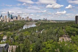 Photo 36: 802 10035 SASKATCHEWAN Drive in Edmonton: Zone 15 Condo for sale : MLS®# E4250912