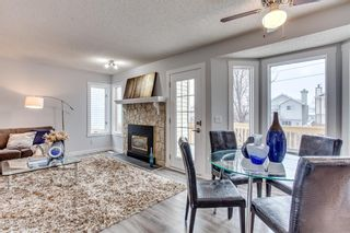 Photo 10: 189 Macewan Valley Road NW in Calgary: MacEwan Glen Detached for sale : MLS®# A1146712