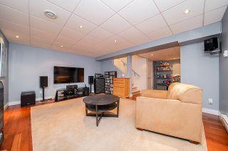 Photo 26: 1698 SUGARPINE Court in Coquitlam: Westwood Plateau House for sale : MLS®# R2572021
