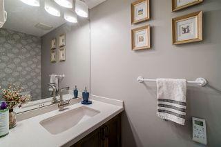 "Photo 3: 35 11355 236 Street in Maple Ridge: Cottonwood MR Townhouse for sale in ""Robertson Ridge"" : MLS®# R2458871"