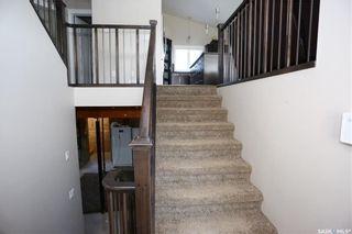 Photo 29: 919 Hargreaves Manor in Saskatoon: Hampton Village Residential for sale : MLS®# SK744358