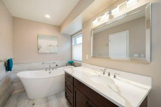 Photo 28: 208 Strathcona Mews SW in Calgary: Strathcona Park Detached for sale : MLS®# A1094826