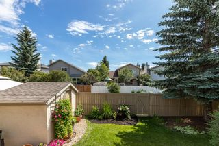 Photo 45: 387 SUNLAKE Road SE in Calgary: Sundance Detached for sale : MLS®# A1013889