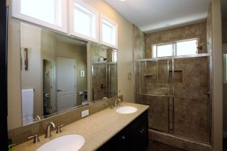 Photo 13: CARLSBAD WEST Manufactured Home for sale : 3 bedrooms : 7227 Santa Barbara #307 in Carlsbad