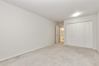 "Photo 19: 109 2439 WILSON Avenue in Port Coquitlam: Central Pt Coquitlam Condo for sale in ""AVEBURY"" : MLS®# R2583746"
