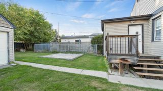 Photo 7: 10454 77 Street in Edmonton: Zone 19 House for sale : MLS®# E4261494