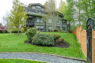 Photo 41: 2209 44 Anderton Ave in : CV Courtenay City Condo for sale (Comox Valley)  : MLS®# 874362