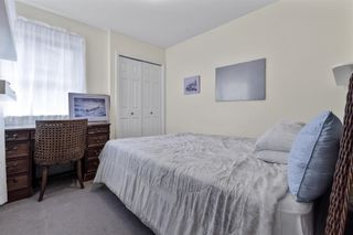 Photo 15: 5316 AUGUSTA Place in Delta: Cliff Drive House for sale (Tsawwassen)  : MLS®# R2615269