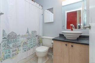 Photo 9: 416 827 North Park St in : Vi Central Park Condo for sale (Victoria)  : MLS®# 855791