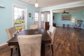 Photo 6: 6124 3 Highway in Gold River: 405-Lunenburg County Residential for sale (South Shore)  : MLS®# 202016665