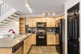 Photo 4: 314 3650 Marda Link SW in Calgary: Garrison Woods Apartment for sale : MLS®# A1109364