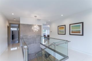 Photo 19: 429 GLENHOLME Street in Coquitlam: Central Coquitlam House for sale : MLS®# R2565067