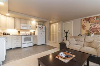 Photo 4: 932 Rankin Rd in VICTORIA: Es Kinsmen Park House for sale (Esquimalt)  : MLS®# 793353