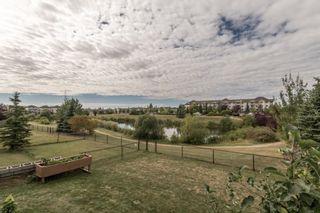 Photo 33: 408 86 Street in Edmonton: Zone 53 House for sale : MLS®# E4261895