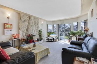 Photo 3: 7226 DUMFRIES Street in Vancouver: Fraserview VE House for sale (Vancouver East)  : MLS®# R2560629