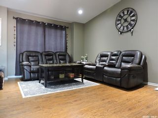 Photo 9: 77 Madge Way in Yorkton: Riverside Grove Residential for sale : MLS®# SK810519