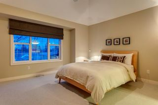 Photo 23: 810 21 Avenue NW in Calgary: Mount Pleasant Detached for sale : MLS®# A1016102