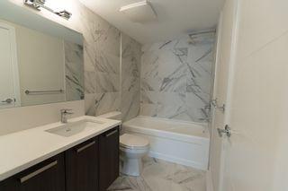 """Photo 13: 305 22562 121 Avenue in Maple Ridge: East Central Condo for sale in """"EDGE2"""" : MLS®# R2282299"""