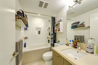 """Photo 9: 809 3080 LINCOLN Avenue in Coquitlam: North Coquitlam Condo for sale in """"Westwood 1123 by Onni"""" : MLS®# R2436940"""