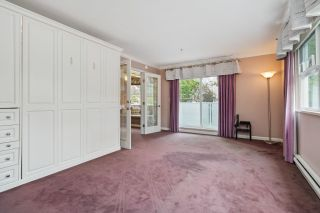 Photo 4: 202 3008 WILLOW STREET in Vancouver: Fairview VW Condo for sale (Vancouver West)  : MLS®# R2517837