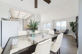 Photo 9: 806 9725 106 Street in Edmonton: Zone 12 Condo for sale : MLS®# E4253626