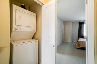 "Photo 16: 34 6366 126 Street in Surrey: Panorama Ridge Townhouse for sale in ""SUNRIDGE ESTATES"" : MLS®# R2297458"